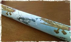 Aeroplane, war Planes. Asthma friendly, Draught Excluder, snake, Draft Stopper  | eBay