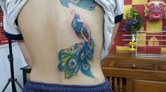 #bangkok ink tattoo school thailand#done by Subash#