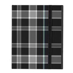 >>>Low Price Guarantee          Black and White Plaid iPad Folio Case           Black and White Plaid iPad Folio Case today price drop and special promotion. Get The best buyDiscount Deals          Black and White Plaid iPad Folio Case Here a great deal...Cleck Hot Deals >>> http://www.zazzle.com/black_and_white_plaid_ipad_folio_case-256540750032299550?rf=238627982471231924&zbar=1&tc=terrest