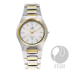 Global Wealth Trade Corporation - FERI Designer Lines Fashion Brand, Luxury Fashion, Mens Fashion, Watch Cufflinks, Messenger Bag Men, High End Fashion, My Collection, Luxury Branding, Watches For Men