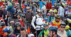 Here's all you need to know about registering for the bike ride