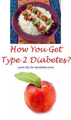 marcha diabeticos alcala henares - semillas de lino diabetes.pensie minima 2017 pentru diabet tip 1 hp diabetic dogs esquema diabetes tipo 1 8398113018