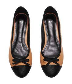 c73ac36ddb4f 25 Best Shoes images