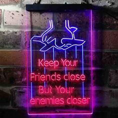 Led Neon Signs, How To Run Longer, Friends, How To Look Pretty, Laser Engraving, Mercury, Color Change, Saving Money, Tube
