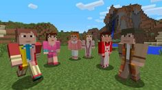 Best Minecraft Modding Images On Pinterest Minecraft Online - Minecraft spiele silvergames