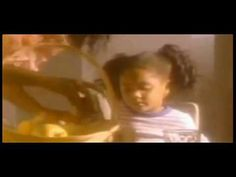 Karyn White - Superwoman HD - YouTube (For the life of me I can't figure out why I memorized every single word of this song. I was way too young to even relate to it, but I used to sing every single word of this song like I was really going through some relationship drama in elementary school. I still know all the words.)