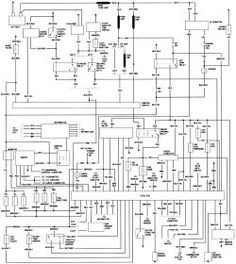 Fsm wiring diagram book for a 86 pirate4x4 4x4 and off road autozone repair guide for your chassis electrical wiring diagrams wiring diagrams fandeluxe Image collections