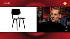 http://www.studioroosegaarde.net - Daan Roosegaarde te gast bij Matthijs van Nieuwkerk voor De Wereld Draait Door van donderdag 29 november 2012. Onderwerpen die…