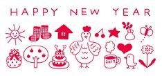 あけましておめでとうございます。昨年も楽しくて良い一年でした。皆様ありがとうございました!春からは下の娘が幼稚園に入ります。子どもが生まれてから、この1年... Happy New Year, Playing Cards, Snoopy, Fictional Characters, Playing Card Games, Fantasy Characters, Happy New Year Wishes, Game Cards, Playing Card