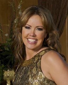 Mary Murphy, thyca survivor, supports ThyroidChange