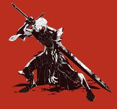 Fantasy Character Design, Character Concept, Character Inspiration, Character Art, Concept Art, Dnd Characters, Fantasy Characters, Samurai Artwork, Fantasy Warrior