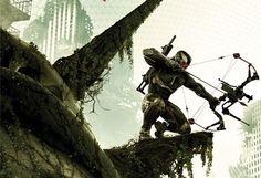 Crysis 3 llegará en 2013 con mayor libertad  http://www.europapress.es/portaltic/videojuegos/noticia-crysis-llegara-2013-mayor-libertad-20120416171244.html