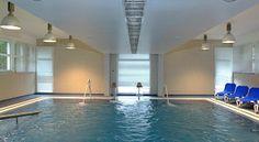 Promoção Experience Weekend na Villa Termal das Caldas de Monchique desde 105€ | Escapadelas | #Portugal #CaldasDeMonchique #Promocao