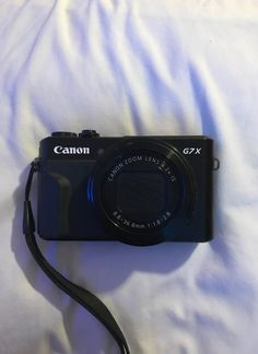 Canon Zoom Lens, Photography Camera, Apple Products, Film Camera, Fujifilm Instax Mini, Dream Life, Aesthetic Pictures, Digital Camera, Cool Things To Buy