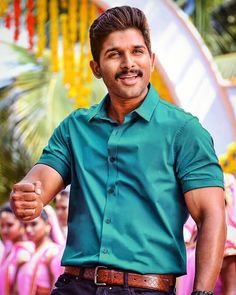 Allu Arjun New 2020 full Hd Wallpapers Army Couple Pictures, Love Couple Images, Cute Boys Images, New Photos Hd, Dj Photos, Love Photos, Shivratri Photo, Cute Boy Photo, Actor Picture