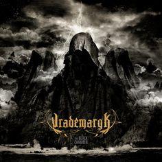 Vrademargk - 2014 - The Black Chamber ----