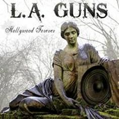 http://rockrollandlife.blogspot.com/2012/06/la-guns-hollywood-forever.html