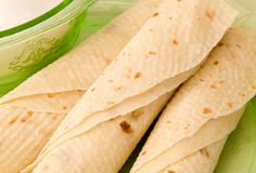 The secret to great lefse starts with a great recipe. Check out our favorite traditional lefse recipe. Holiday Recipes, Great Recipes, Favorite Recipes, Holiday Baking, Christmas Baking, Norwegian Food, Norwegian Recipes, Scandinavian Food, Gastronomia