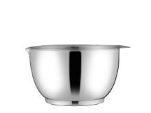 Rosti Mepal Margrethe røreskål 3,0 liter stål