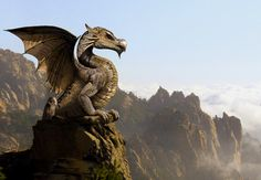 Little Dragon wallpaper from Dragons wallpapers
