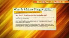 Cellan Ketone Review - Lose Weight With 100% Natural Pure African Mango ...  Cellan African Mango is known for its numerous benefits. These are: It burns large amount of fat. It increases the levels of hormone leptin. It suppresses appetite. It lowers the risk of hypertension, diabetes, heart disease, cancer, stroke and dementia. It lowers cholesterol and blood sugar. It lessens inflammation markers in the blood It is effective as a weight loss agent. It dissolves fat tissue. Lose Weight, Weight Loss, Lower Cholesterol, Dementia, Heart Disease, Blood Sugar, Diabetes, Markers, Burns