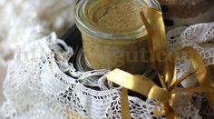 Cadeau Gourmand Fait Maison : SOS Pancakes + Pâtes à Tartiner Véganes
