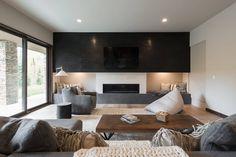 Ski Home in Park City by Phillips Development
