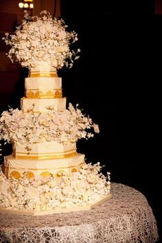 13 gorgeous wedding inspiration from david tutera wedding weddings