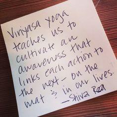 #vinyasa #yoga