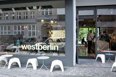Top 5 Cafés in Berlin | iGNANT.com
