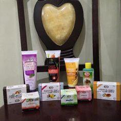 GT Cosmetics is a line of beauty products manufactured in Cebu, Philippines. Mac Collection, Sea Salt Spray, Beard Balm, Facial Scrubs, Skin Food, Anti Aging Cream, Program Design, Anastasia, Lip Balm