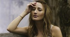 bree turner - Yahoo Image Search Results Bree Turner, Image Search, Long Hair Styles, Beauty, Long Hairstyle, Long Haircuts, Long Hair Cuts, Beauty Illustration, Long Hairstyles