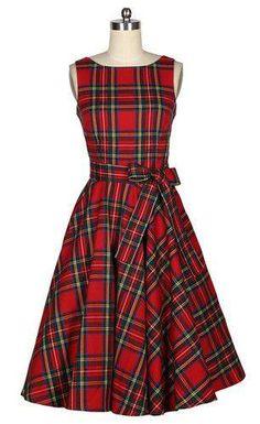 love it - Christmas Dress Inspiration