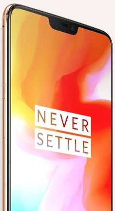 How to set up face unlock on OnePlus 6 | Best useful tips and tricks