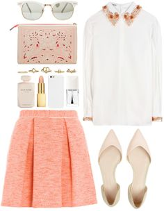 """667"" by dasha-volodina on Polyvore"
