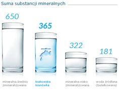 suma substancji mineralnych