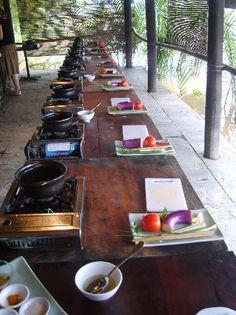 Red Bridge Restaurant and Cooking School. Thon Cam Thanh, Hoi An Vietnam Bridge Restaurant, Rat Race, Hoi An, Cooking School, Online Tickets, Trip Advisor, Vietnam, Red, Photos