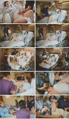 Credit: A Birth Story in Photography/ Jami Hallam RN MSN Website: www. Abirthstory.com Facebook:  abjrthstoryinphotograpgy  Instagram: abirthstory Pinterest: Abirthstory