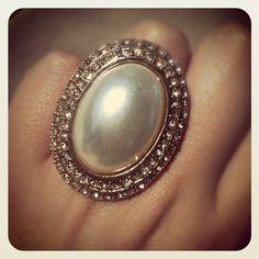 BIG rings :D