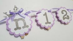 12 month photo banner Princess Pink and Gold Newborn to one Birthday Picture Banner, Birthday Garland, Photo Banner, Birthday Pictures, Birthday Decorations, Princess Photo, Princess Theme, Little Princess, 12 Month Pictures