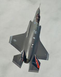 """michell169: """" F-35 """""""