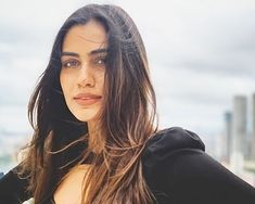 Can Apeksha Porwal represent India at Miss World 2020 stage? | Information | Contestants | Winners | Hall of Fame | News | Video Gallery | Photo Gallery | Angelopedia Femina Miss India 2015, Walking Everyday, World 2020, Nine Months, Miss World, Beauty Pageant, Mtv, Stage, Interview