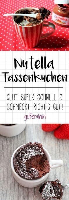 Patricia Schagen (patriciaschagen) auf Pinterest