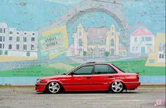 Corolla Twincam, Toyota Corolla, Ae86, Toyota Cars, Jdm Cars, Old School, Garage, Lovers, Drop