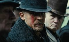 Taboo Season 2 is on the way from executive producer and star Tom Hardy. The second season of the drama series has been greenlit by FX and BBC One.