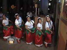 Guanajuato_traje_tipic