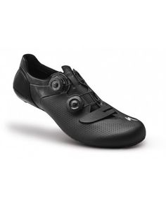 SPECIALIZED S-WORKS 6 ROAD SHOE 2016 Mijn schoen.