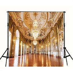 Golden Palace Photography Backdrops for Wedding Photocall... https://www.amazon.com/dp/B01GBCUKYQ/ref=cm_sw_r_pi_awdb_x_jYp6ybMG1FBZX