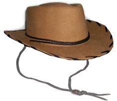 21 Best Kids Cowboy Hats images  4d128d77fed