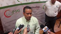 Se requiere una inversión de 4.5 mdp para rehabilitación de tuberías en Ávalos: JMAS   El Puntero